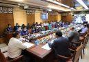 কোরবানির পশুর ট্রাক ও নৌযানে চাঁদাবাজি বন্ধে নজরদারি থাকবে : স্বরাষ্ট্রমন্ত্রী