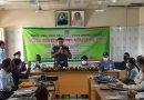 তালায় ভোট গ্রহণ কর্মকর্তাদের প্রশিক্ষণ কর্মশালা অনুষ্ঠিত